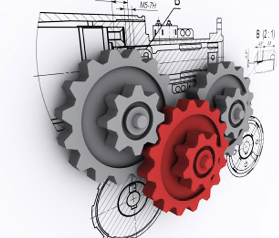 Rapid Prototyping Service